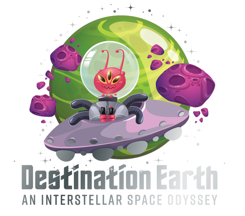 destination-earth-alienship